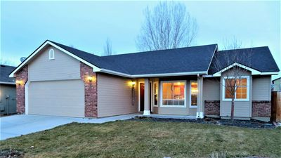 Photo for Charming home in Boise/Meridian. Perfect for Families!