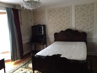 Photo for Bedrooms in the private house close to UWO accommodates one per bedroom