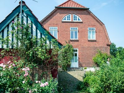Photo for Apartment / app. for 4 guests with 50m² in Fehmarn OT Bannesdorf (96413)
