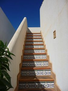 Photo for Charming Holiday Villa Rental in Mallorc