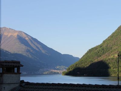 Photo for Como's lake and its wonders