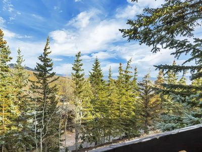 Photo for Newly Renovated Listing! Ski Out Retreat in Upper Deer Valley