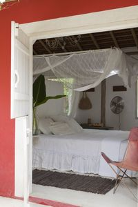Photo for 10 Bedroom Villa in Trancoso for 20 guests