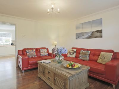 Photo for Woodlands Cottage - Two Bedroom House, Sleeps 3
