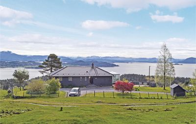 Photo for 3 bedroom accommodation in Stord