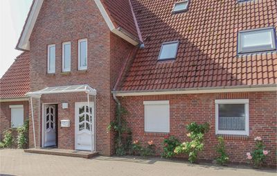 Photo for 1 bedroom accommodation in Büsum OT Westerdeichs.
