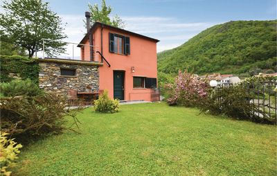 Photo for 1 bedroom accommodation in Pieve di Teco