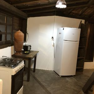 Photo for Get to know Caraíva a few meters from the beach