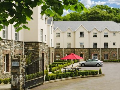 Photo for Apartments in the grounds of Muckross Park Hotel in Killarney
