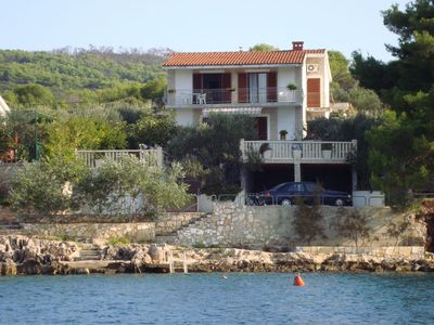 Photo for 1BR Apartment Vacation Rental in Necujam