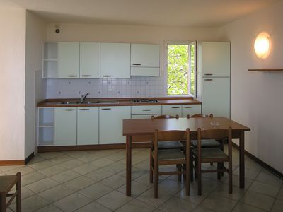 Photo for 3BR Apartment Vacation Rental in Ghisonaccia, Corse
