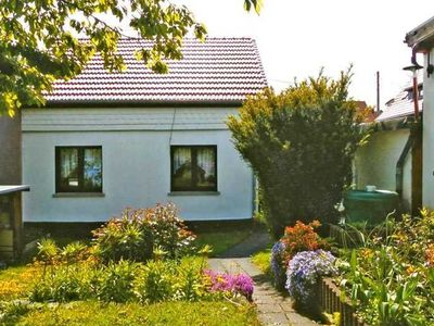 Photo for Holiday home Tambach-Dietharz THU 011 - THU 011