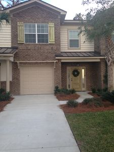 Photo for St. Simons Island Reserve at Demere Townhome - FLETC welcome.