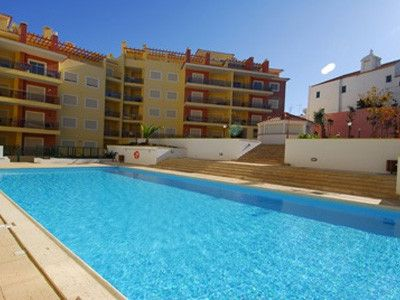 Photo for Lagos Town holiday apartment near Marina, Town and beach.