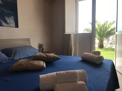 Photo for Oasis of relaxation villa 6
