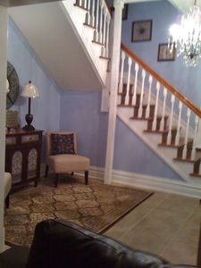 Photo for Close to Downtown, 4 BR/3 BA Vacation Home, Sleeps 11!