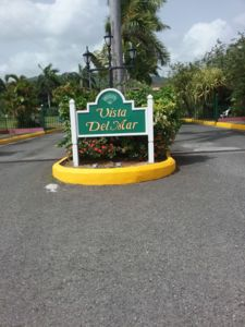 Photo for Beautiful Gated Community Vacation Home, Close to all Tourist Attractions