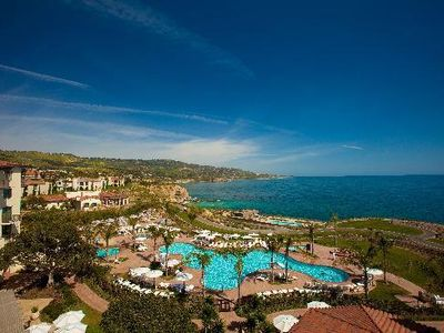 Photo for Terranea Oceanside Owner's 1-BR Casita Guestroom