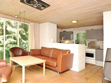 Search 129 holiday rentals