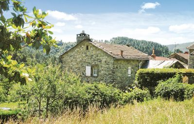 Photo for 3 bedroom accommodation in PEYREMALE