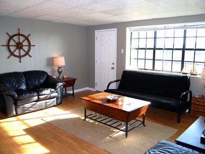 Photo for ***FALL RENTAL RATES AVAILABLE***BOOK NOW****