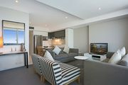 5*****Star Orchid Residences 3 Bedroom Apartment Ridiculous Prices 14th Floor