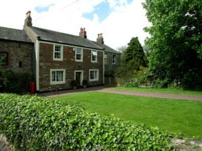 Photo for 4 bedroom accommodation in Arkleby, near Cockermouth