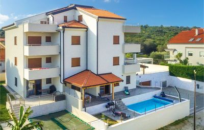 Photo for 2 bedroom accommodation in Volme