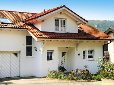 Photo for Apartments home, Bad Urach  in Schwäbische Alb - 4 persons, 1 bedroom