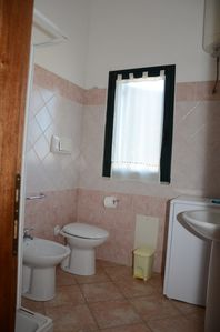 Photo for 200 meters from the sea house in Sardinia. Iscra and voes. WIFI INCLUDED. LAST MINUTE