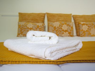 Photo for Grannies House - Where Comfort and Relaxation Happens