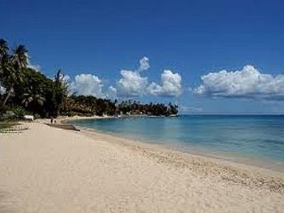 Photo for Barbados Cozy and Comfortable and a Great Price. Dont Wait Come See Us Today.