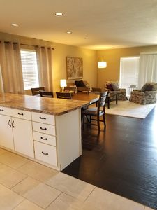 Photo for Beautiful Family Friendly Branson Condo . Home Away From Home.