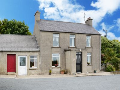 Photo for Detached Farmhouse for 5