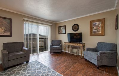 Photo for PERFECT LOCATION for everything in and around Branson!