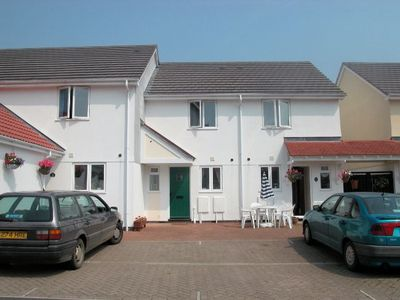 Photo for 2 bedroom House in Bideford - RIVES