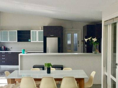 Photo for Beautiful Central Devonport Home