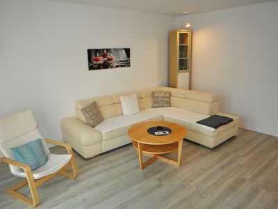 Photo for Apartment Zur Alten Maar, 2, ground floor - holiday home Zur Alten Maar, 65332
