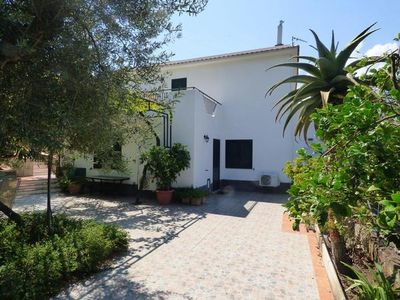 Photo for Holiday house Patti for 8 persons with 4 bedrooms - Holiday house