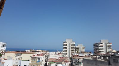 Photo for 1BR Studio Vacation Rental in Torremolinos