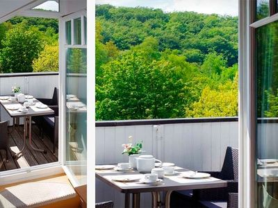 Photo for Apartment / app. for 4 guests with 64m² in Binz (64874)
