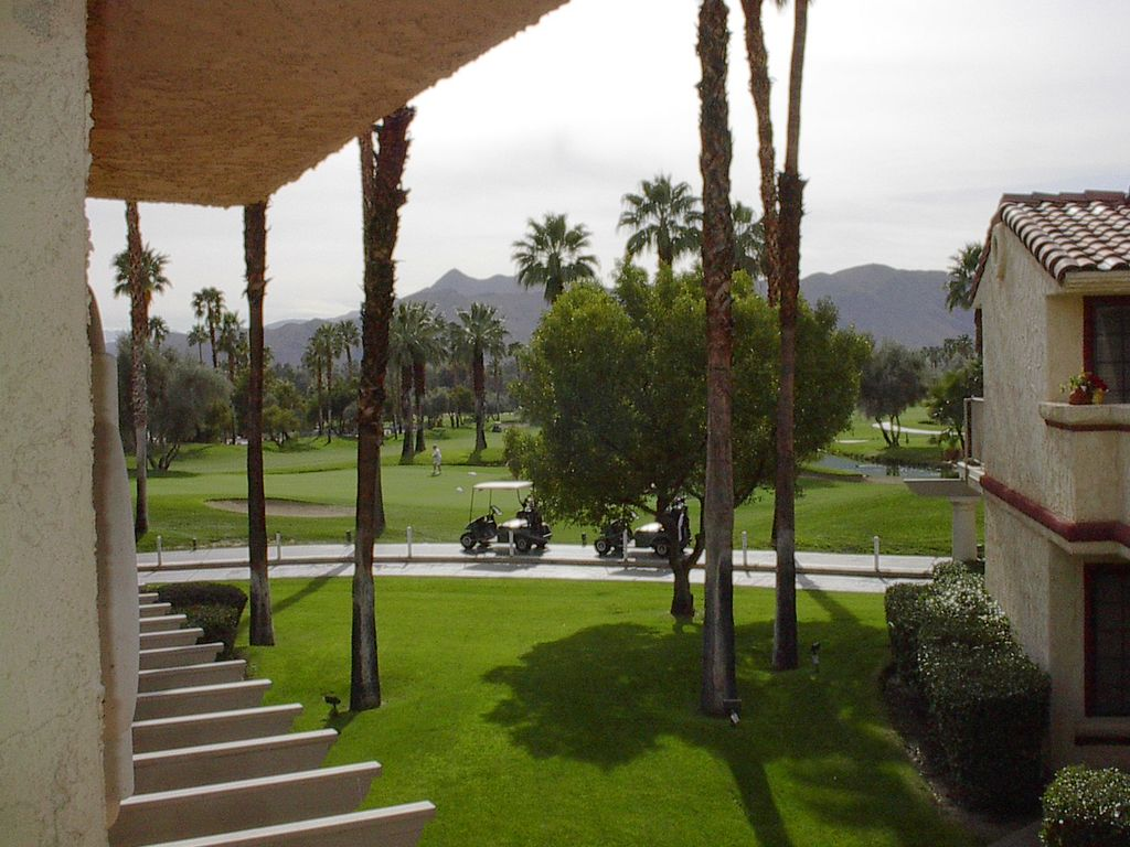 Best Deal In Palm Springs   Mesquite Country Club   99 Nite. Best Deal In Palm Springs   Mesquite Country      HomeAway Palm