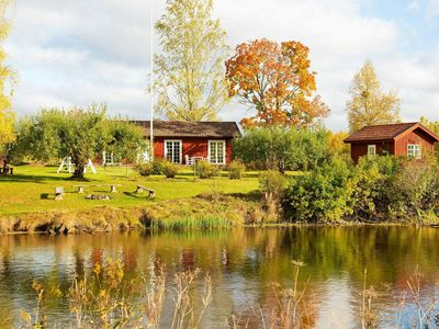Photo for 6 person holiday home in KOPPARBERG