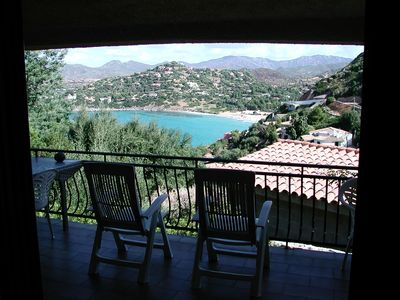 Photo for 4BR Villa Vacation Rental in Maracalagonis (CA)