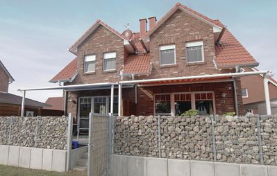 Photo for 3 bedroom accommodation in Insel Poel/Timmendorf