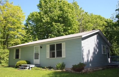 Photo for 2BR Cottage Vacation Rental in Put-in-Bay, Ohio
