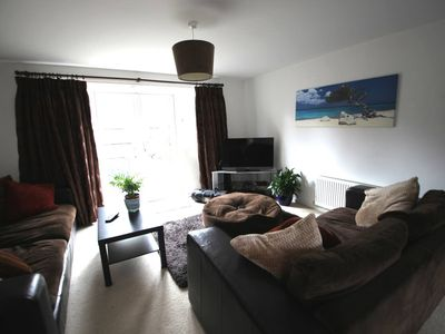 Photo for Lovely Lymm Property
