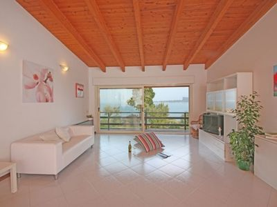 Photo for 3 bedroom accommodation in Manerba del Garda