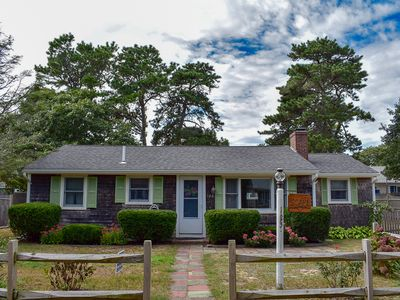 Photo for Captain Chase Rd 125. 3 Bedrooms 1.5 Bathrooms