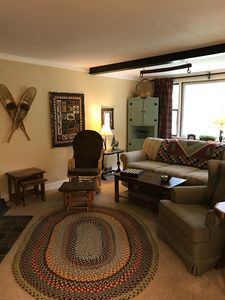 1 Mile To Storyland And Short Drive To Many Family Activities! Great Amenities!